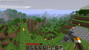 新しい島1