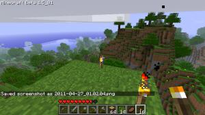 新しい島2