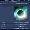 Ogame 報告書 2/24