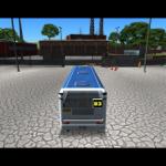 Bus Driver 体験版