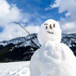 スキーウェアの新調
