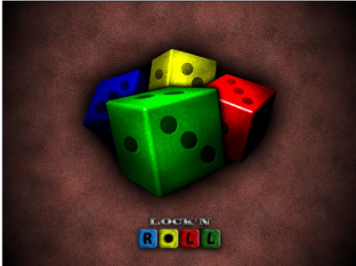 Armor Games-Lock-n-Roll