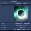 Ogame 3/4 報告書
